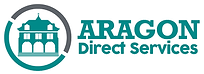 We are proud to partner with, Aragon Direct Services