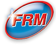 We are proud to partner with, FRM Automotive