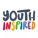 We are proud to partner with, Youth Inspired