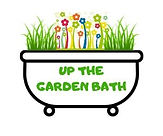 UP THE GARDEN BATH LOGO.jpg