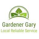 We are proud to partner with, Gardener Gary