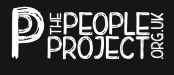We are proud to partner with, The People Project