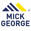 We are proud to partner with, Mick George Ltd