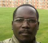 Moudwe Daga: Making the state in Chad
