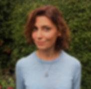 Dr Cassilde Schwartz, AAME