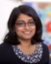 Dr Antara Datta, AAME