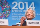 IMF Lending and Socio-Economic Development