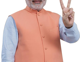 Modi à la Mode. Narendra Modi's fashion and the performance of populist leadership - AAME semina