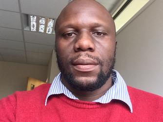 Dr Langton Miriyoga: The Fragmentation and Everydayness of Diaspora Citizenship: experiences of Zimb