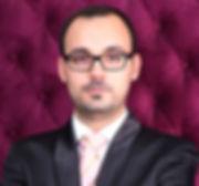 Dr Mohammadreza Kalantari, AAME