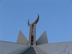 faisal-mosque-pakistan-4-1235431