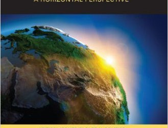 Publication: Re-Envisioning Global Development by Sandra Halperin