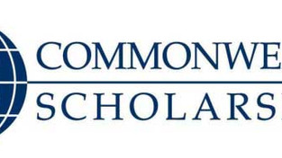 Commonwealth Shared Scholarship available for MA Politics of Development