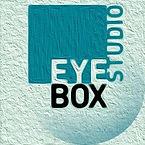 eyebox.jpg