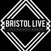 bristol live.jpg