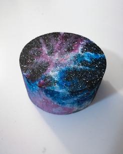 Galaxy box