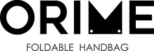 ORIME Logo PNG 002.png