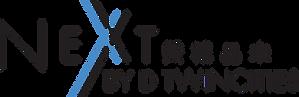 NEXXT_Logo.png