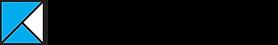 HKOA Logo (Feb 2021).png