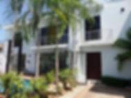 properties for rent, banana island