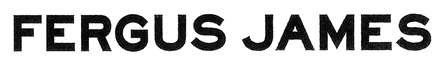 FergusJames_Logo 2019.png