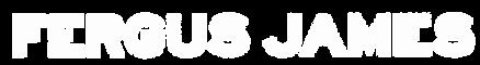 FergusJames_Logo 2019 white.png