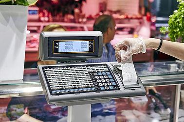 dibal-balanzas-comerciales-con-impresora-de-tickets-y-o-etiquetas-y-display-de-segmentos-o