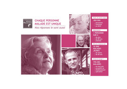 Fondation Mederic Alzheimer