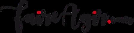 logoFaireAgirNoFond.png