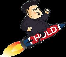 kim-rocket-v2-sml.png
