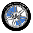 Wheel Logo2.png