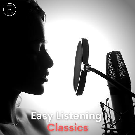 classical hits tumbnail (5).png