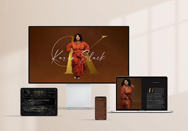 KS website mockup.jpg