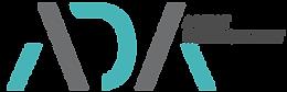 ADA logo (1).png
