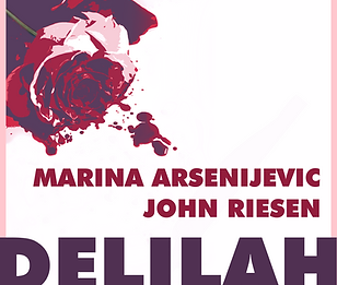 DELILAH COVER final final.png