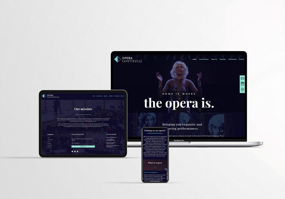 Opera Fayetteville mockup.jpg