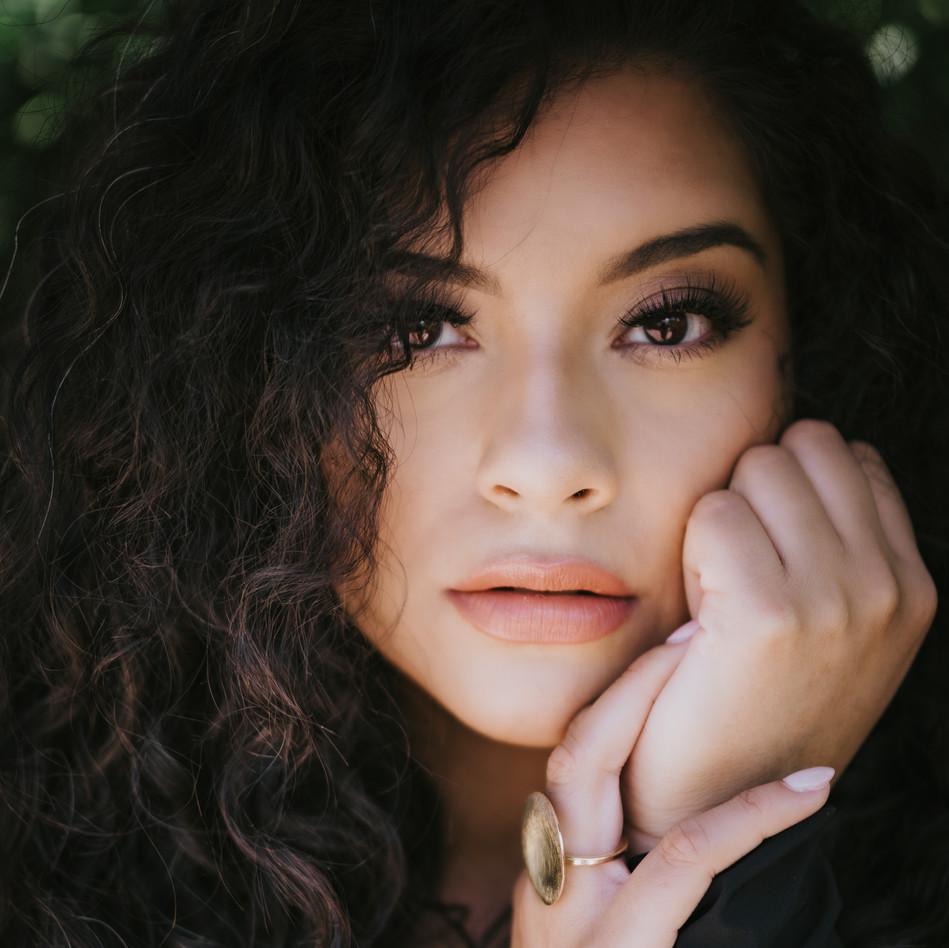 Gabriella Reyes