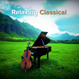relaxingclassical_6_7.png