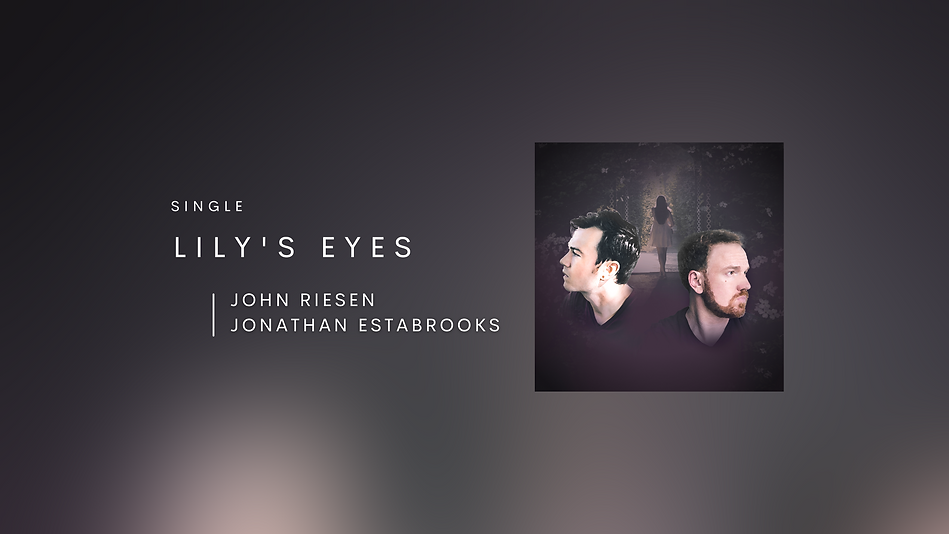 LILY'S EYES web banner (2).png