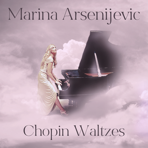 Chopin Waltzes Cover final 3000x3000 (1).png