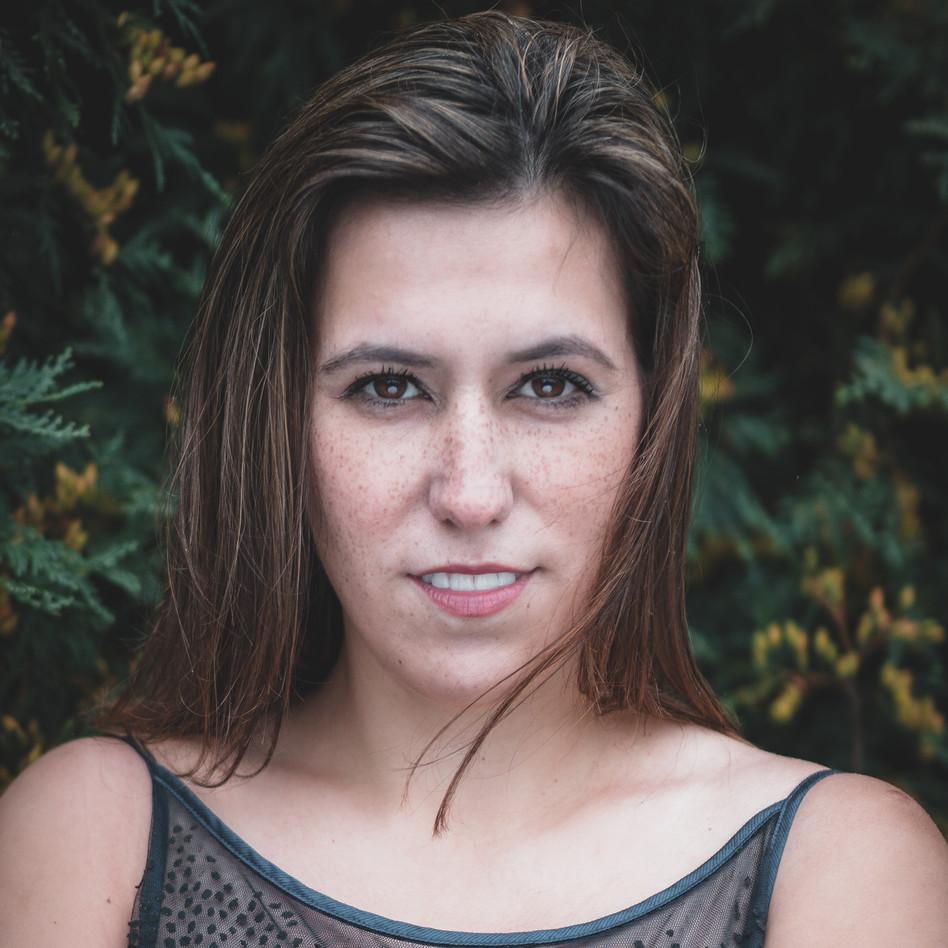 Karina Brazas-Lawler