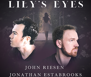 Lily's EYEZ final FORREALTHISTIME.png