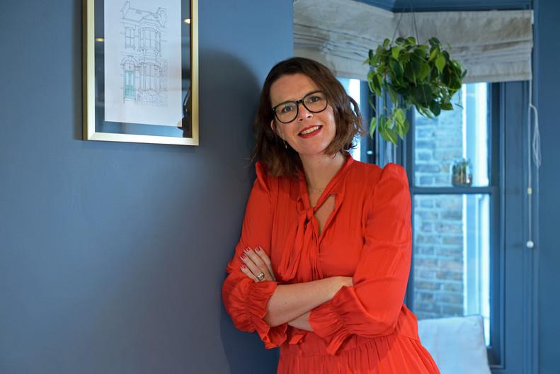 portrait, business, coach,  PR, business, business portrait,  women, branding, branding photography