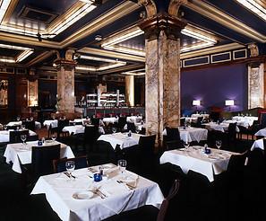 32.atlantic dining room copy.jpg