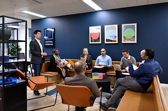 networking, forum, workshop, business, business networking, b2b, b2c, university, tech event, science event, medical event, entrepreneur, entrepreneurship
