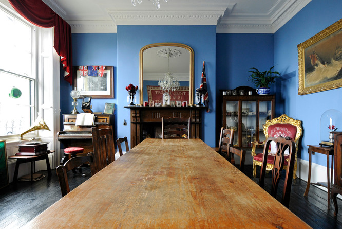 interiors, hotel,  hotel interiors, domestic interior, residential, public space, commercial, restaurant, dining room, private room