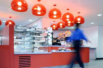 1.Foodstore&Cafe-008.JPG