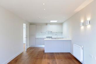 interiors, residential, residential development, refurbishment,  domestic interiors, kitchen, dinning room, lounge