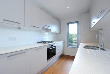 interiors, residential, residential development, refurbishment,  domestic interiors, kitchen, dinning room