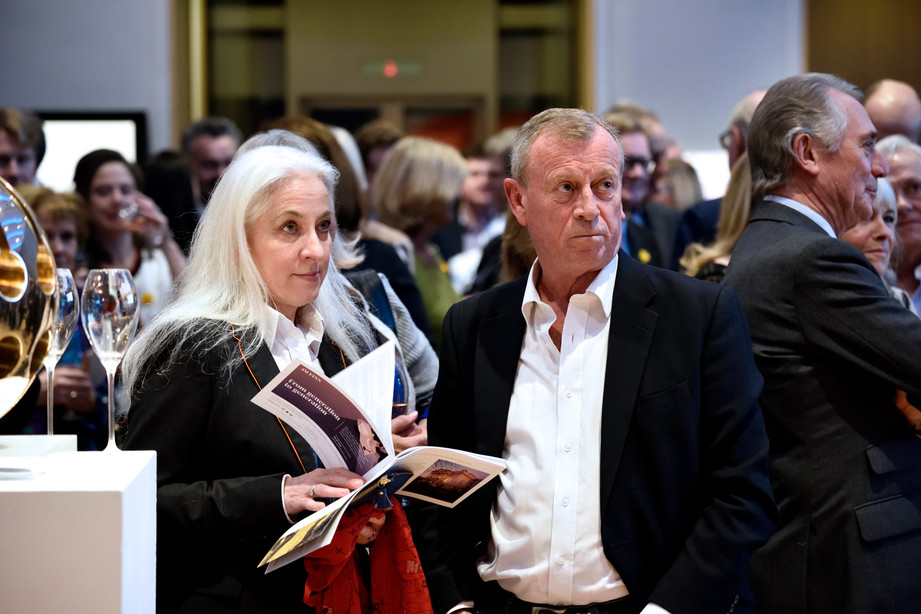 Event, function, art event, networking, evening event, art gallery, private view, PR, charity, fundraiser, hospitality,Bonhams